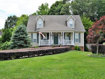 1744 Harper Spring Drive Clemmons, NC 27012 - Image 1
