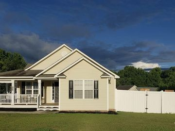 36 Ginko Court Willow Spring(S), NC 27592 - Image 1