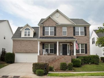 3815 Laurel Berry Lane Huntersville, NC 28078 - Image 1