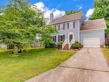 3006 Gladstone Terrace Greensboro, NC 27406 - Image 1