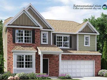 13547 Roderick Drive Huntersville, NC 28078 - Image 1
