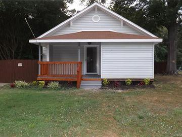154 Cannon Avenue Concord, NC 28025 - Image 1