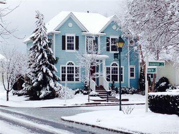 17201 Cranwood Avenue Huntersville, NC 28078 - Image 1