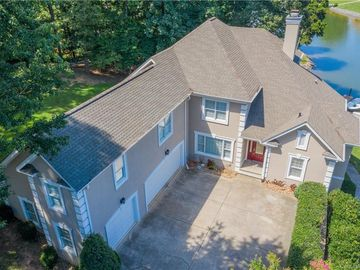 142 Normandy Road Mooresville, NC 28117 - Image 1