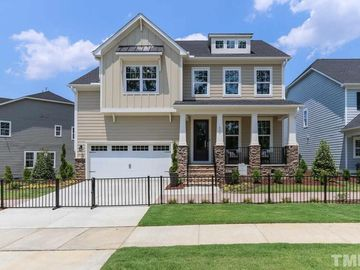 416 Ivy Arbor Way Holly Springs, NC 27540 - Image 1
