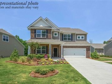 1056 Willow Bend Drive Fort Mill, SC 29708 - Image 1