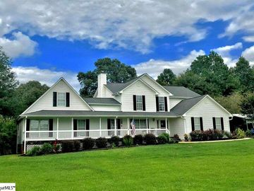 4902 Pickens Creek Road Hodges, SC 29653 - Image 1