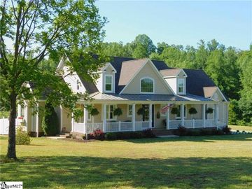 255 Coon Creek Drive Fair Play, SC 29643 - Image 1