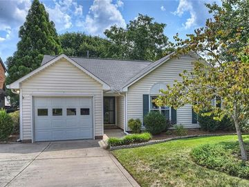 2866 Eagle View Place Concord, NC 28027 - Image 1