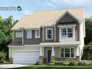 1038 Willow Bend Drive Fort Mill, SC 29708 - Image 1