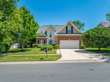 1115 Wind Chime Court Monroe, NC 28110 - Image 1