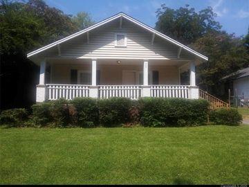 1020 Fern Avenue Charlotte, NC 28208 - Image 1