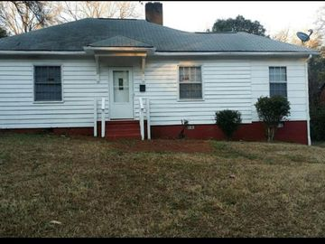 2624 Clydesdale Terrace Charlotte, NC 28208 - Image 1