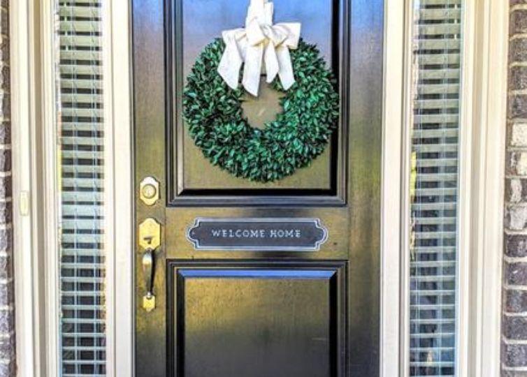 152 Kentmere Lane photo #1