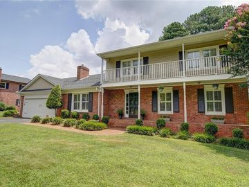 3604 Golfview Drive Gastonia, NC 28056 - Image 1