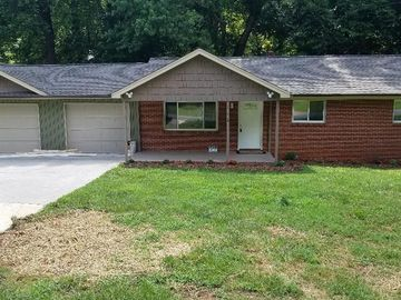 172 Laura Avenue Winston Salem, NC 27105 - Image 1