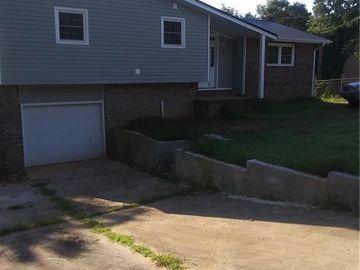 1303 Liberty Drive Thomasville, NC 27360 - Image