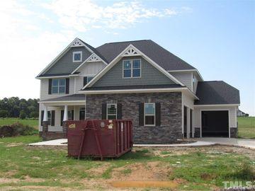 155 Marcellus Way Clayton, NC 27527 - Image 1