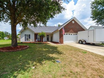1016 Cranston Crossing Place Indian Trail, NC 28079 - Image 1