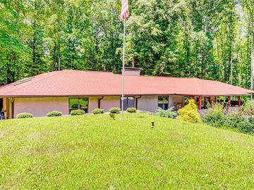 5409 Rambling Road Greensboro, NC 27409 - Image 1