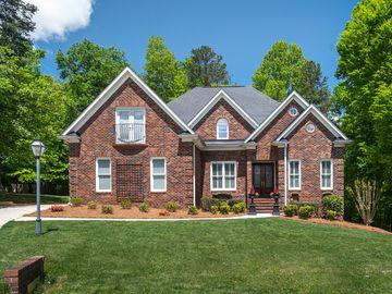 4 Red Lure Way Greensboro, NC 27455 - Image 1