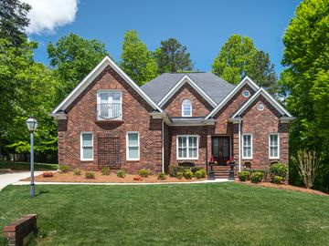 4 Red Lure Way Greensboro, NC 27455 - Image 1