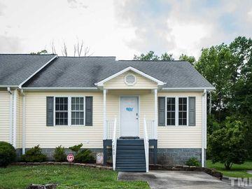 703 Apple Street Gibsonville, NC 27249 - Image 1