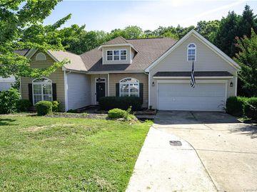 1007 Oakstone Drive Monroe, NC 28110 - Image 1
