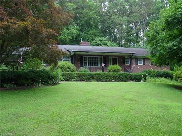 6385 Arden Circle Clemmons, NC 27012 - Image 1