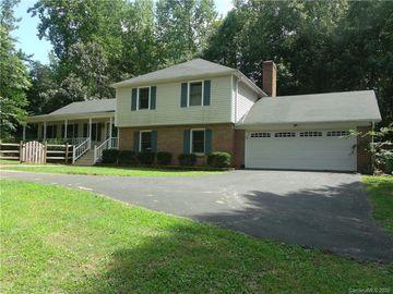 4501 Brookwood Road Charlotte, NC 28215 - Image 1