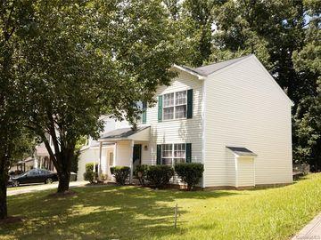 322 Graham Meadow Drive Charlotte, NC 28213 - Image 1