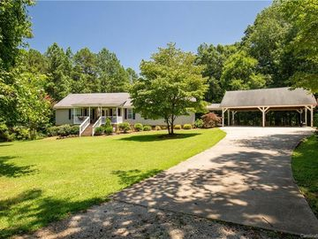 2229 Flat Creek Road Lancaster, SC 29720 - Image 1