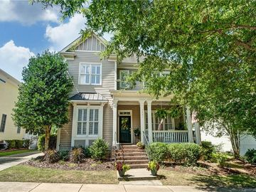 3261 Richards Crossing Fort Mill, SC 29708 - Image 1