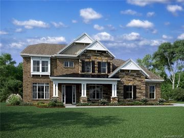 2177 Loire Valley Drive Indian Land, SC 29707 - Image