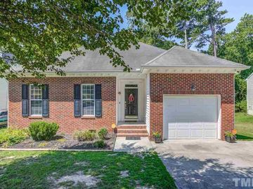 903 Willowedge Court Knightdale, NC 27545 - Image 1