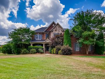 101 Orchard Hill Court Marvin, NC 28173 - Image 1