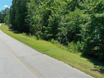 Lot 51 Tabor Ramp Road Westminster, SC 29693 - Image 1