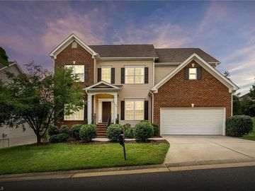 1776 Lakefield Drive Clemmons, NC 27012 - Image 1