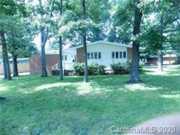 3701 Castlerock Drive Charlotte, NC 28215 - Image 1