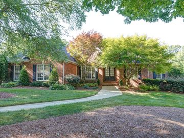 5211 Waterfall Court Gastonia, NC 28056 - Image 1