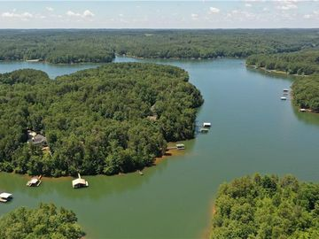 Lot 45A Rigsbee Road Westminster, SC 29693 - Image 1