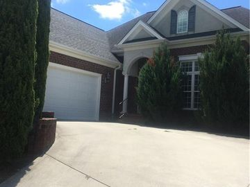136 Victoria Park Drive Shelby, NC 28150 - Image 1