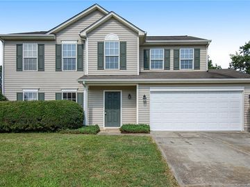 106 Stanwood Place Mooresville, NC 28115 - Image 1