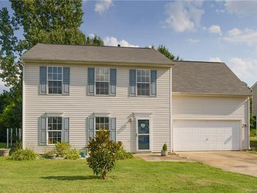 5231 Moonlight Trail SW Concord, NC 28025 - Image 1