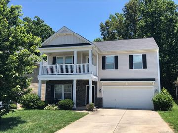 1026 Albany Park Drive Fort Mill, SC 29715 - Image