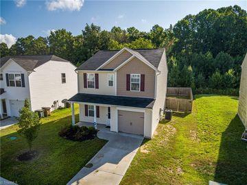 1112 Waterlyn Drive Greensboro, NC 27405 - Image 1