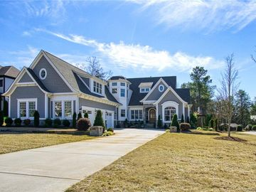 847 Harvest Pointe Drive Fort Mill, SC 29708 - Image 1