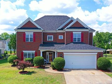 4731 The Arbors Drive Harrisburg, NC 28075 - Image 1