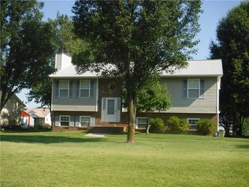 692 Arnold Road Lexington, NC 27295 - Image 1