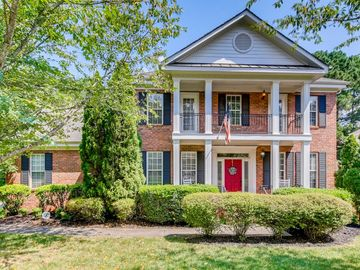 9213 Fairchild Lane Charlotte, NC 28277 - Image 1